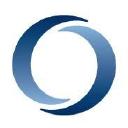 Opus Retail Solutions on Elioplus