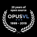 OpusVL on Elioplus