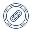 opvizor Company Logo