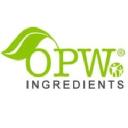 Opw logo icon