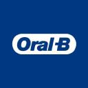 Oralb logo icon