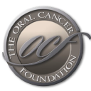 The Oral Cancer Foundation logo icon