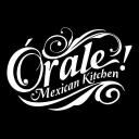 Orale Mexican Kitchen logo icon