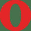 ORANA A/S Logo