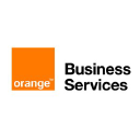 Orange Business Services - Send cold emails to Orange Business Services