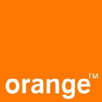 emploi-orange
