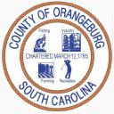 The Orangeburg County Sheriff's Office Company Logo