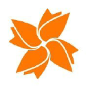 Orange City Iowa logo icon