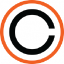 Orange Cloud logo icon