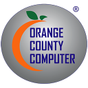Orange County Computer on Elioplus