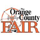 Orange County Fair Concession