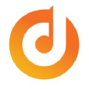 Orangedox logo icon
