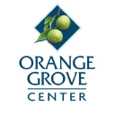 Orange Grove Center