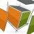 ORANGE INNOVATION INC. logo