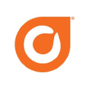 Orange Leaf Holdings Llc logo icon