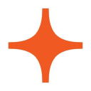 Orange Traffic Inc. logo