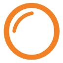 Orange Tree Employment Screening logo icon