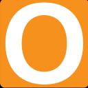 Orangutech on Elioplus