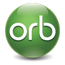 Orb Networks - Send cold emails to Orb Networks