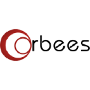 Why Orbees logo icon