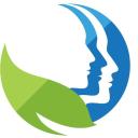 Orb Health logo icon