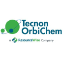 Chem logo icon