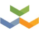 Orbifold logo icon