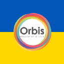 Orbis Group logo icon