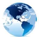Orbis Inc logo icon