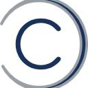 Company logo Orbis Technologies