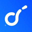 Orbiteo logo icon