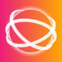 Orbiterproject logo