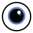 Orbix 360 logo