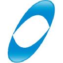 Orbund logo icon