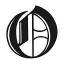 The Orcadian logo icon