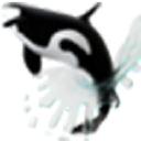 Orca Dynamics on Elioplus