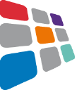Orca Group logo icon