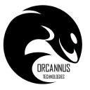Orcannus Technologies on Elioplus