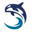 Orca Spirit logo icon