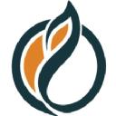 Orchid logo icon