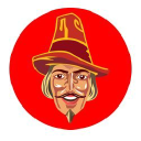 Guido Fawkes logo icon