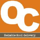 OrderCorner logo