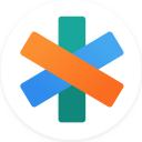 Orderly Health logo icon