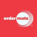 Order Mate logo icon