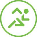 OrderMyGear LLC logo