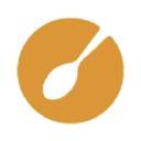 Orderspoon logo icon