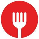 Orderswift logo icon