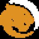 Order Tiger logo icon