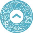 OrderUp Inc logo