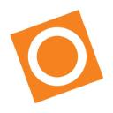 Ordina Nederland Perfil de la compañía